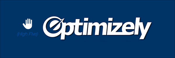 Optimizely Review